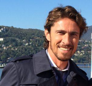 """Francesco Galanti: """"La forza di Marotta va sviluppata"""""""