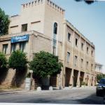 Cambio al vertice  del Centro Mazziniano di Senigallia