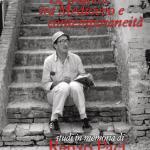 Senigallia rende il giusto omaggio al professor Renzo Paci