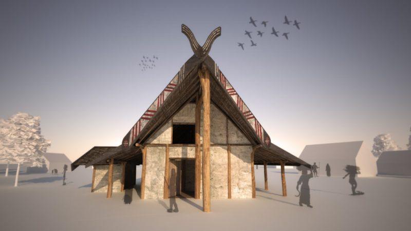 L'archeologia protagonista nel weekend tra Arcevia e Suasa
