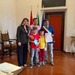 Consegnati a Fano gli attestati ad una quarantina di nuovi cittadini italiani