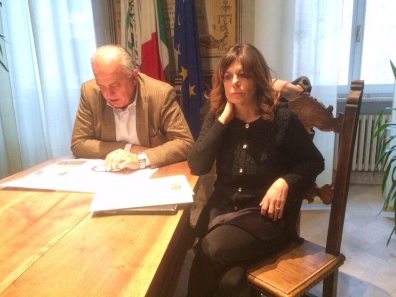 A Urbino il Pd potrebbe prepararsi al salvataggio del sindaco Gambini