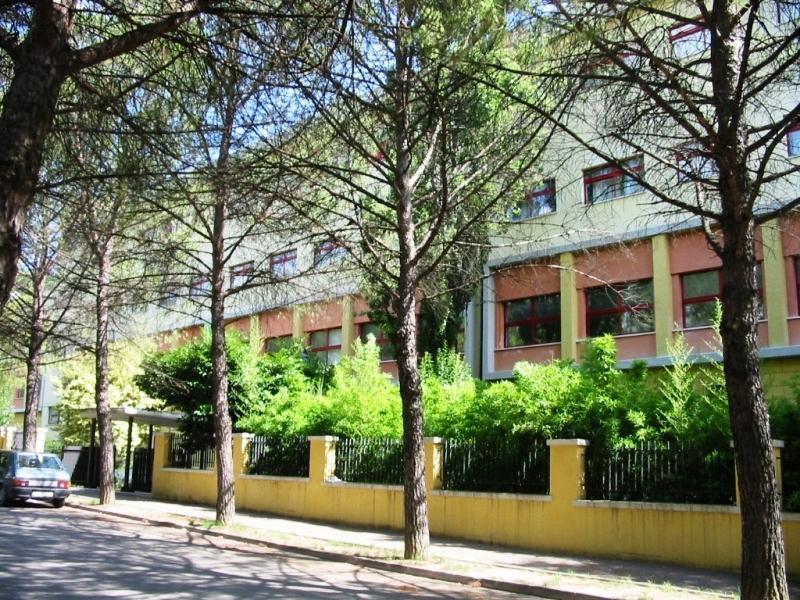 """Tagliolini: """"Oltre un milione di euro per le scuole delle aree interne"""""""
