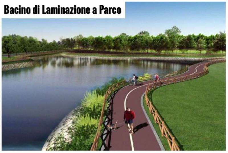 MAROTTAbacino_parco