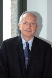 L'Ersu di Urbino un esempio per le Università italiane