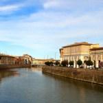 SENIGALLIA / Quando il fiume è condiviso, alla Rotonda il convegno sui contratti