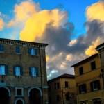 SENIGALLIA / Presentata in Consiglio comunale una mozione di sfiducia nei confronti dell'assessore Carlo Girolametti