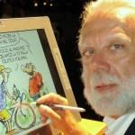 Ville & Castella, il 16 e 17 giugno ospiti lo scrittore Marco Rovelli e il vignettista Sergio Staino