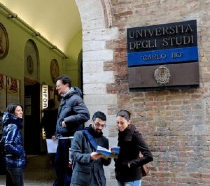 Urbinouniversità66