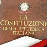 """SENIGALLIA / Il Comitato per il no alla riforma costituzionale non si scioglie: """"C'è ancora bisogno di noi"""""""