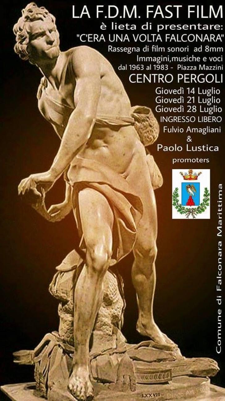 http://www.altrogiornalemarche.it/2016/07/a-grottammare-la-grande-festa-delle-bandiere-blu-marchigiane/
