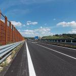 Conclusi i lavori per la Complanare Sud di Senigallia