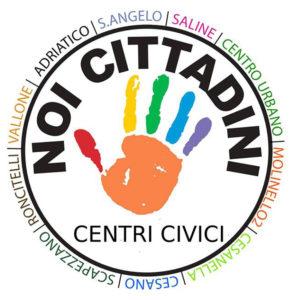 Senigallia si prepara a nominare i componenti dei dieci Centri Civici