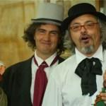 Sotto le stelle di Senigallia torna il teatro per i ragazzi