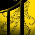 Al via a Senigallia il Festival del giallo