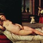 La Venere di Urbino resta in mostra fino all'8 gennaio