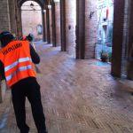 Da Chiaravalle Rifondazione rilancia l'impegno per aprire le istituzioni agli immigrati