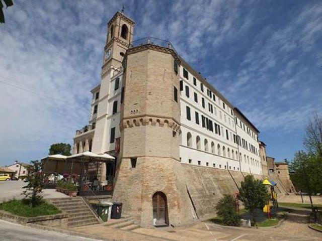 Costituito a Senigallia il Comitato per il Sì alla fusione con Morro d'Alba