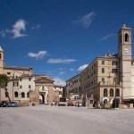 La fusione tra Senigallia e Morro d'Alba: venerdì sera un incontro a San Rocco
