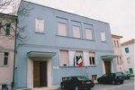 L'edilizia scolastica al centro della variazione di bilancio al Comune di Ostra