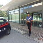 SENIGALLIA / Giovane rumeno arrestato per furto di capi di abbigliamento