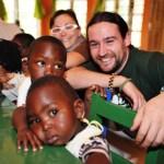 L'Africa Chiama apre le iscrizioni al Corso di preparazione al volontariato
