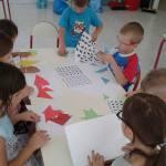 CASTELLEONE DI SUASA / Presentati ai genitori i nuovi menù delle scuole dell'infanzia e primaria