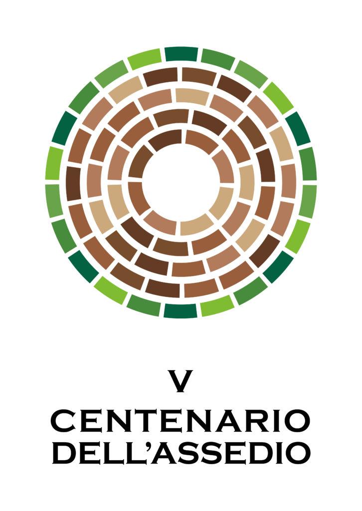 CORINALDO / V Centenario dell'assedio, è di Nicole Prussiani il logo vincitore