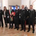 """""""Viva i carabinieri"""". A Ostra Vetere prende posizione anche il Centro di Cultura Popolare"""