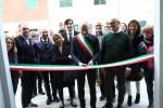 A Falconara va avanti il progetto La Corte: assegnati gli alloggi Erap