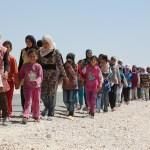 SENIGALLIA / Sabato a San Rocco un incontro sulla Siria