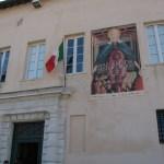 I vescovi italiani invitano a recarsi a Senigallia per visitare la mostra Maria Mater Misericordiae