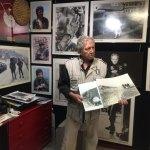 Anche le opere dei fotografi senigalliesi da martedì al Macro di Roma