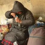 SENIGALLIA / Il freddo e la solitudine, problemi che la Caritas cerca di risolvere