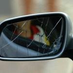 Identificato dai carabinieri di Senigallia l'autore delle truffe dello specchietto