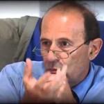 SENIGALLIA / Venerdì incontro con l'economista Antonino Galloni sulle conseguenze del referendum del 4 dicembre