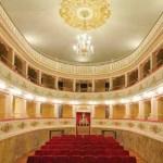 OSTRA / Riparte domenica la stagione di prosa del Teatro La Vittoria