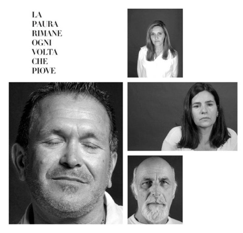 A Milano la presentazione del libro sull'alluvione di Senigallia