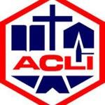 SENIGALLIA / L'associazionismo cattolico al centro di un incontro alle Acli