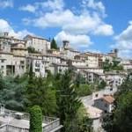 """Arcevia a Milano alla fiera eco-sostenibile di """"Fa' la cosa giusta"""""""