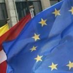 Il futuro dell'Italia e dell'Europa, se ne parla a Fano