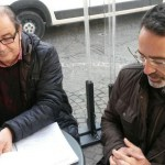 Appalti irregolari e compensi aumentati: sotto la lente del Ministero i bilanci del Comune di Senigallia