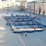 L'Università di Urbino partner del Tennistavolo Senigallia