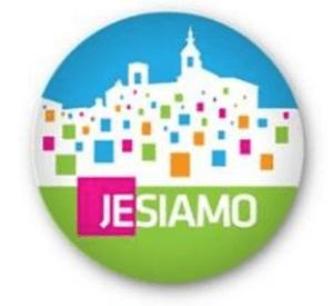 JESI / Passi avanti in tutti i settori, JesiAmo ringrazia il sindaco Bacci
