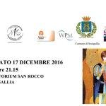 SENIGALLIA / La tradizione del Natale in un incontro a San Rocco