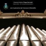 Nuovi concerti per il New Vocal Ensemble di Senigallia