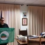 Ambiente, lavori pubblici, turismo: San Lorenzo in Campo cresce