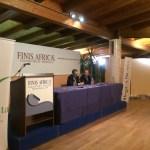 FANO / Venerdì, al Teatro Masetti, Banca Suasa incontra i propri soci