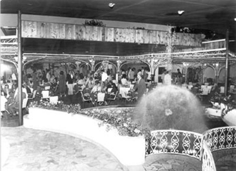 SENIGALLIA / Alla Rotonda a Mare una grande festa dedicata alla storia gloriosa di Villa Sorriso