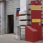 SENIGALLIA / Il presepio restaurato affascina: in tanti visitano le stanze del Cardinale alla Pinacoteca diocesana
